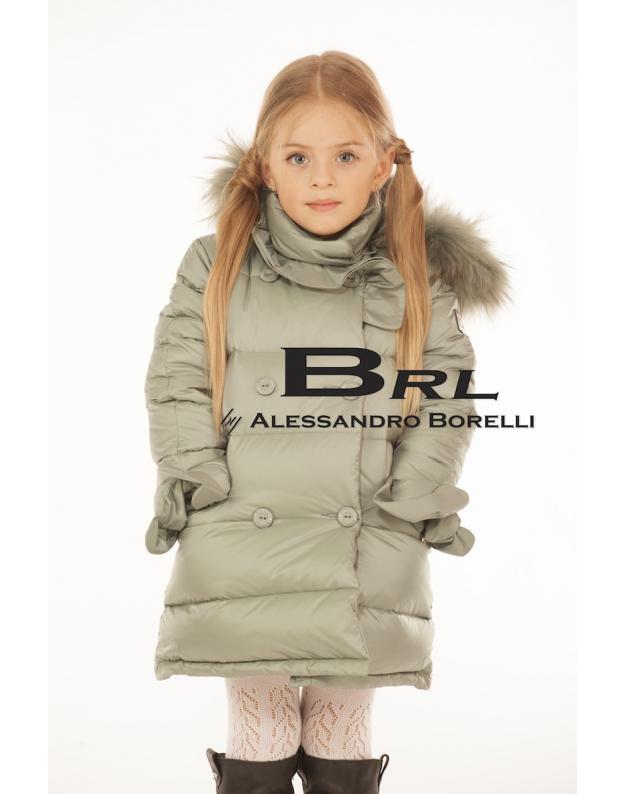 Купить Alessandro Borelli Детская Одежда