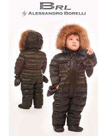 Борелли детская одежда официальный сайт